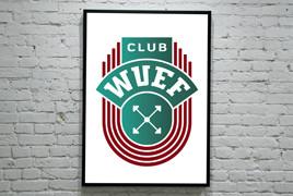 http://www.wuefclub.pl
