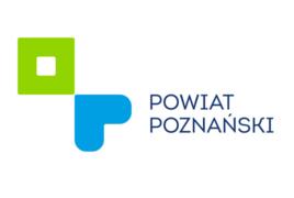 http://powiat.poznan.pl/